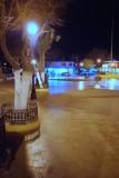 La Plaza Centro