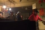 Bar, Acuna
