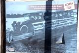 Over the Rio Bravo, 1920's