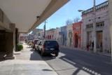 Street Scene, PN
