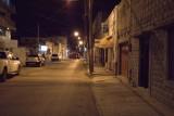 PN street scene.