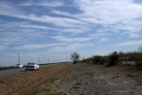 West Texas Nowhere.