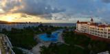 DSC_7249 Panorama.jpg