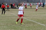 Louisiana State Select ODP Soccer 2014