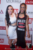 AVN Saints and Sinners Party 2016
