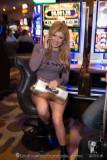 AVN Floor 1-22-16