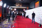 AVN Red Carpet 1-23-16