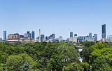 Toronto, 2 miles away from Queen Street (Fuji 770EXR)