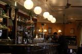 Orient Cafe, Madrid