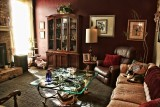 DIY - HOME IMPROVEMENT