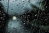 STORMY MONDAY by Van Morrison