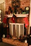 CHRISTMAS HOLIDAY MEMORIES