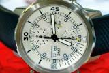 IWC Aquatimer Chronograph Automatic