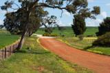 SA Landscapes