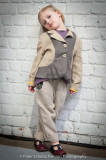 Day 2 Little fashion 2013