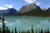 Wokkpash Lake