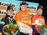 Boels Rental Ronde van Drenthe