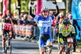 Ronde van Gelderland