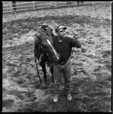 31 october horsewhisperer.jpg