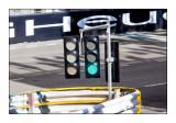 Last Practice Session - Grand Prix F1 de Monaco - 2014
