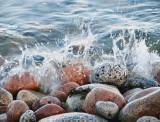 seashore_1.jpg