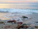 seashore_2.jpg
