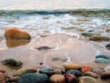 seashore_4.jpg