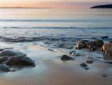 seashore_6.jpg