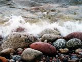 seashore_7.jpg