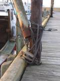 wharf_03.jpg