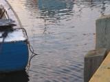 wharf_06.jpg