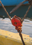 wharf_07.jpg
