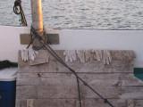 wharf_09.jpg