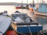 wharf_10.jpg