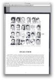yearbook 12 D.jpg