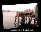 east dover.jpg