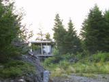 brians cabin.JPG