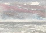gray day on the bay3 copy.jpg