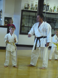 karate kid.jpg
