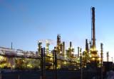 petrolium product.jpg