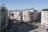Antalya December 2013 3527.jpg