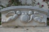 Antalya museum December 2013 4816.jpg