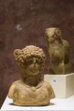 Antalya museum December 2013 4863.jpg