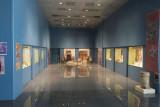 Antalya museum December 2013 4870.jpg