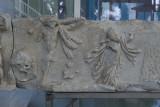 Antalya museum December 2013 4874.jpg