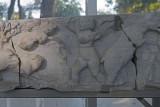 Antalya museum December 2013 4880.jpg