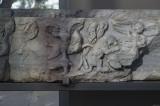 Antalya museum December 2013 4882.jpg