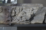 Antalya museum December 2013 4883.jpg