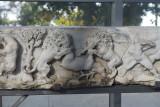 Antalya museum December 2013 4886.jpg