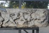 Antalya museum December 2013 4887.jpg